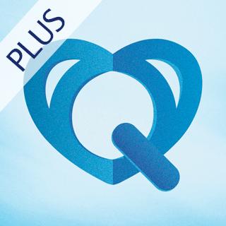 Icon: Quickie PLUS